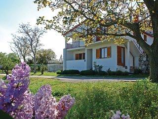 4 bedroom Villa in Stancija Valkanela, Istria, Croatia : ref 5520030