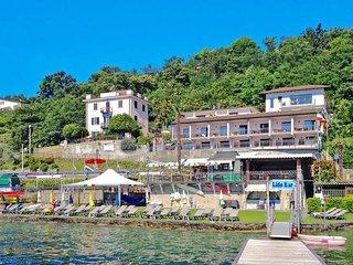 1 bedroom Apartment in Piancavallo, Piedmont, Italy - 5440927
