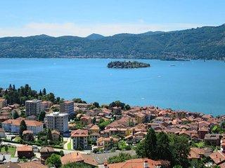 2 bedroom Apartment in Pallanza-Intra-Suna, Piedmont, Italy - 5440877