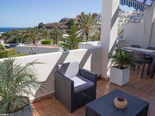 Luxury 2 Bedroom Apartment, Los Atalayones