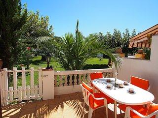 2 bedroom Apartment in Puigmal, Catalonia, Spain : ref 5514602