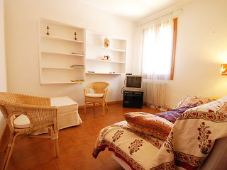 1 bedroom Villa in Venice, Veneto, Italy : ref 5477030