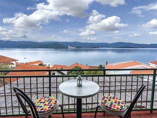 3 bedroom Apartment in Komarna, Dubrovacko-Neretvanska Zupanija, Croatia : ref 5