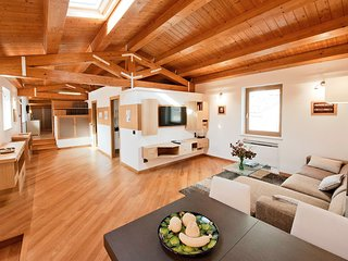 1 bedroom Apartment in Modica, Sicily, Italy : ref 5557136