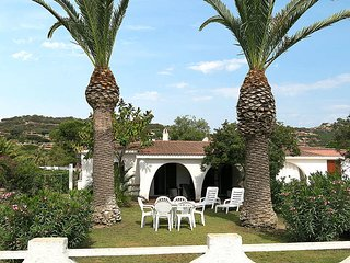 3 bedroom Villa in Costa Rei, Sardinia, Italy : ref 5444735