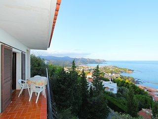 2 bedroom Villa in Fener de Dalt, Catalonia, Spain : ref 5514528