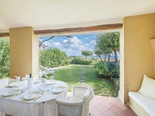 2 bedroom Villa in Punta Marana, Sardinia, Italy : ref 5539980