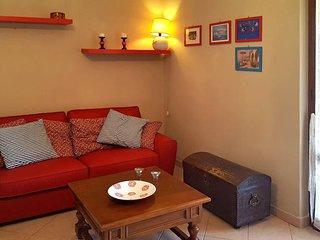 3 bedroom Villa in Strettoia, Tuscany, Italy : ref 5447768