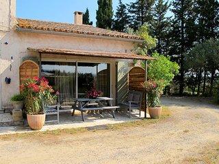 1 bedroom Apartment in Puget-sur-Argens, Provence-Alpes-Côte d'Azur, France : re