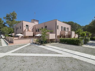 1 bedroom Apartment in Lido di Capoliveri, Tuscany, Italy : ref 5537828