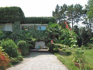 4 bedroom Villa in San Donà di Piave, Veneto, Italy : ref 5448194