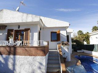 2 bedroom Apartment in Riumar, Catalonia, Spain : ref 5552262