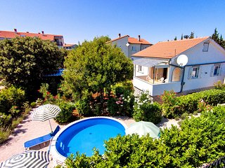 2 bedroom Apartment in Skrbčići, Croatia - 5560059