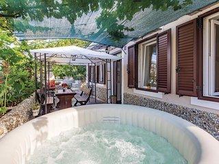 2 bedroom Villa in Trsat, Primorsko-Goranska Županija, Croatia : ref 5532411