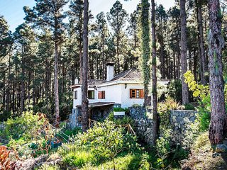 2 bedroom Villa in El Amparo, Canary Islands, Spain : ref 5534788