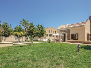 3 bedroom Villa in Mazzaforno, Sicily, Italy : ref 5581947