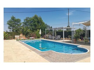 4 bedroom Villa in Navares, Region of Murcia, Spain - 5585719