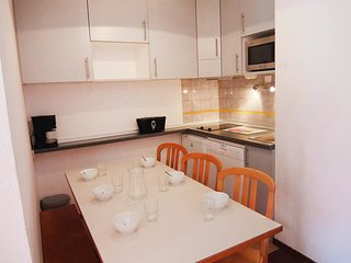 1 bedroom Apartment in Levassaix, Auvergne-Rhone-Alpes, France : ref 5514231