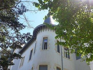1 bedroom Apartment in Biarritz, Nouvelle-Aquitaine, France - 5541581