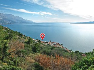 4 bedroom Apartment in Fistanici, Splitsko-Dalmatinska Zupanija, Croatia : ref 5