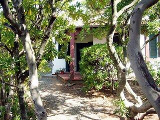 2 bedroom Villa in Rosignano Solvay-Castiglioncello, Tuscany, Italy : ref 544641