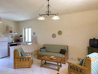 3 bedroom Villa in San Piero Patti, Sicily, Italy : ref 5240560