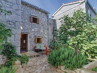 3 bedroom Villa in Orlec, Primorsko-Goranska Županija, Croatia : ref 5521263