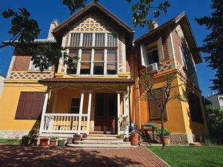 2 bedroom Apartment in Veruda, Istria, Croatia : ref 5564627