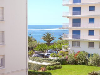 1 bedroom Apartment in Saint-Jean-de-Luz, Nouvelle-Aquitaine, France : ref 55566