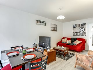 1 bedroom Apartment in Saint-Jean-de-Luz, Nouvelle-Aquitaine, France : ref 55807