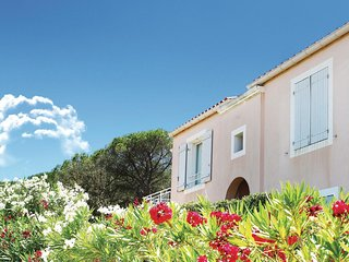 3 bedroom Apartment in Villepey, Provence-Alpes-Côte d'Azur, France - 5574677