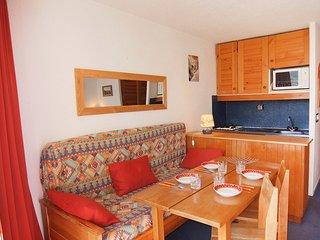1 bedroom Apartment in Levassaix, Auvergne-Rhône-Alpes, France - 5515006