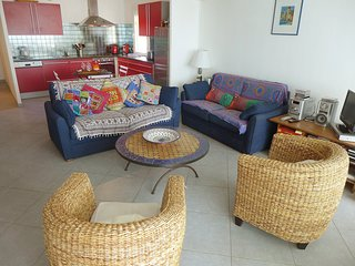 2 bedroom Apartment in Canet-Plage, Occitania, France : ref 5518571