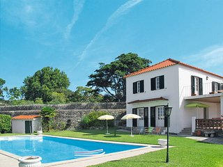 4 bedroom Villa in Afife, Viana do Castelo, Portugal : ref 5442435