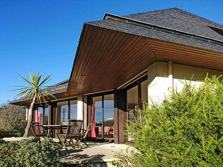 3 bedroom Villa in Crozon, Brittany, France : ref 5438112