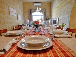 Gozo Inn Savina