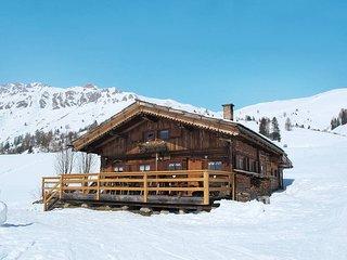 3 bedroom Villa in Forte Buso, Trentino-Alto Adige, Italy : ref 5437810