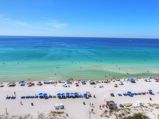 #BeachLife - Unit A&B Getaway (Sleeps 17)