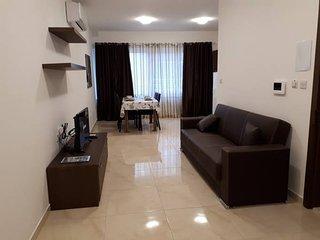 Blue Bay Apartments - Apartment 2