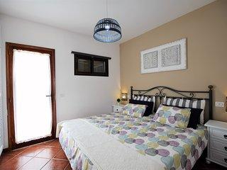 Best location8 playa Ingles 500mt of Dune Beach wifi free Residential district