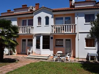 Apartments San Benedetto