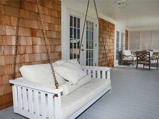 Roper Cottage