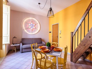 Casa Nica in the heart of Palermo by Wonderful Italy