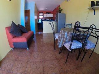 Alojamiento Completo San Cristobal Isla Bonita