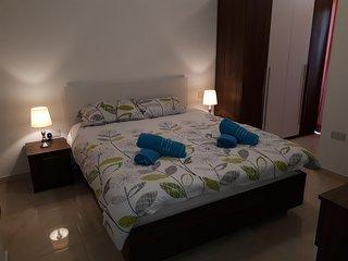 Blue Bay Apartments - Apartment 3
