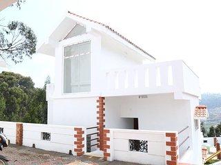 Central Station (Munnar) -An Ecorganic Stay