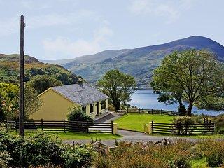 '174- Caragh Lake, Glenbeigh'