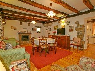 3 bedroom Villa in Pazin, Istria, Croatia : ref 5611692