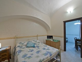 1 bedroom Apartment in Atrani, Campania, Italy : ref 5393004