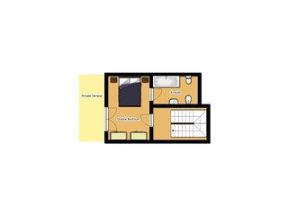 3 bedroom Villa in Cala Galdana, Balearic Islands, Spain : ref 5334216